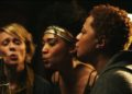 SUNDANCE REVIEW: Back-up Singers Take Center Stage In Rousing, Intimate 'Twenty Feet From Stardom'