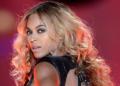 Psst, Beyoncé....Here's How You Can Make 'War Witch' Star Rachel Mwanza's Oscar Weekend