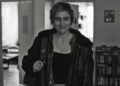 WATCH: Greta Gerwig Acts Like 27 Is The New 47 In 'Frances Ha' Clip