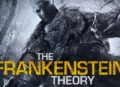 WATCH: 'The Frankenstein Theory' Trailer Is Like A 'Messin' With Sasquatch' Ad With No Bigfoot