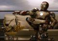WATCH: 'World War Z'-ero! Ranking The Super Bowl Movie Trailers From Worst To Best