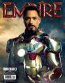 Iron Man 3 Posters