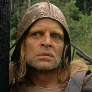 Jack The Giant Slayer Klaus Kinski