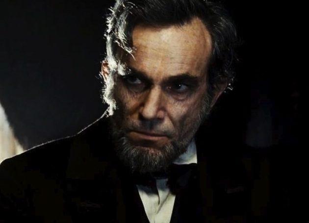 Oscar Index Lincoln