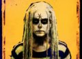 WATCH: Rob Zombie's 'The Lords Of Salem' Trailer Looks Like A Crust-Punk 'Rosemary's Baby'