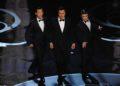 Oscar Index: Punditry Post-Mortem! Dancing With The Stars Of Academy Award Punditry