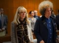 Al Pacino And His Hoo-Ah! Hairpieces Aren't The Only Reason To Watch HBO's 'Phil Spector' Trailer