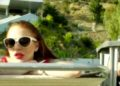 Light of Day: 'The Canyons' Could Save Lindsay Lohan's Career