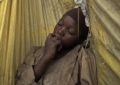 Beasts Of The African Wild: 'War Witch' Star Rachel Mwanza Should Be As Famous As Quvenzhané Wallis