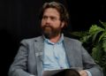 WATCH: Zach Galifinakis Asks Sally Field If She Ate Anne Hathaway To Gain Weight For 'Lincoln'