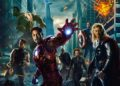 Which 'Avengers' Cast Members Are Most Expendable?