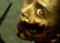 SXSW REVIEW: Super Gory 'Evil Dead' Remake Could Scare Off The Faint Of Heart