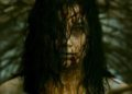 WATCH: 'Evil Dead' Looks Increasingly Review-Proof In New Video Clips