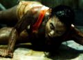 WATCH: New 'Evil Dead' Video Is A Real Scream − Warns: 'You're All Going To Die Tonight'