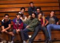 Words & Nerds: Ranking the Writing Careers of the 'Freaks and Geeks' Cast Members