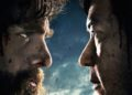 Engorgio! Zach Galifianakis Appears As Portly Harry Potter In 'The Hangover Part III' Poster