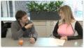 Harmony Korine Interview