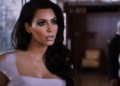 'Tyler Perry's Temptation' Contest: Write A Slow-Jam Haiku About Kim Kardashian & Win A Prize Pack