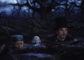 REVIEW: Pay No Attention To That Prequel Behind The Curtain! 'Oz' Is Neither Great Nor Powerful