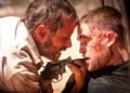 First Look: Roughed-Up Robert Pattinson Looks Bloody, Hot In 'The Rover'