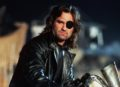 In Search Of A Solid Snake...5 Actors Who Could Play Plissken In The 'Escape From New York' Reboot