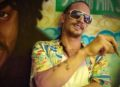 Dangeruss Liaison: Jame Franco Directs Music Video For Rapper Who Inspired Alien In 'Spring Breakers'