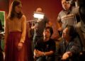 EXCLUSIVE: Master Of Suspense Park Chan-Wook Talks 'Stoker' In Video And Q&A