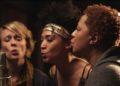 'Twenty Feet From Stardom' Trailer − 'The Voice' Contestant Judith Hill On Michael Jackson's Death