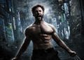 X Ex: Jean Grey Makes Cameo In Six-Second 'Tweaser' For 'The Wolverine'