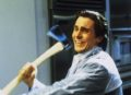 'American Psycho' Parody -- Huey Lewis Kills In Funny Or Die Bit