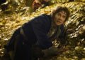 WATCH: 'The Desolation Of Smaug' Q&A − Stephen Colbert Geeks Out On 'Hobbit' Director Peter Jackson