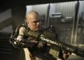 WATCH: 'Elysium' Trailer − Matt Damon's HULC Suit Vs. Lockheed-Martin's