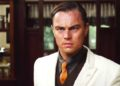 WATCH: 'The Great Gatsby' Trailer: There Will Be Screaming