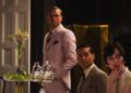 WATCH: 'The Great Gatsby' Trailer & Photos  − There Will Be Brooding, Too