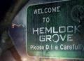 Me-Yowza! Cats Make Revolting Scenes From 'Hemlock Grove' & 'Alien' Less Scary