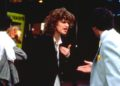 INTERVIEW: Sandra Bernhard Says 'It's Too Late' To Remake 'The King of Comedy'
