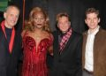 Will 'Kinky Boots' Be The Next 'Hairspray'?