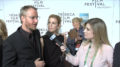 WATCH: Tribeca Film Festival Rocks Out On Opening Night With The National & 'Mistaken For Strangers'