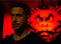 'Only God Forgives' − The Top 5 Bad-Ass Moments From The New International Trailers
