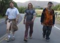 WATCH: 'This Is The End' Trailer Doubles As 'Pineapple Express 2' April Fool's Gag