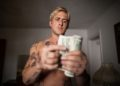 'The Place Beyond The Pines' Haiku Contest: Rhapsodize About Ryan Gosling & Win A Prize Pack