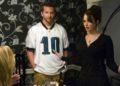 'Silver Linings Playbook': Alternate Ending Includes Jacki Weaver's Braciole Recipe