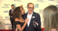 INTERVIEW: 'Avengers' Actor Clark Gregg Plays A Different Kind Of Agent In 'Trust Me'