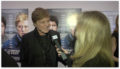 INTERVIEW: Robert Redford & Jackie Evancho Discuss 'The Company You Keep'
