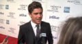 INTERVIEW: Zac Efron & Dennis Quaid Stick With Independent Film 'At Any Price'