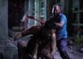 'Aftershock' Red-Band Trailer: A Body Count