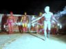 WATCH: Shot-For-Shot 'Iron Man 3' Parody Kicks Shiny Metal Ass