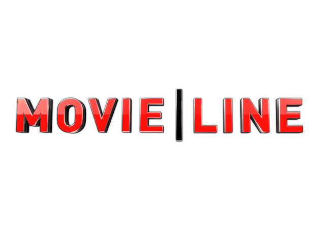 Movieline Online Video
